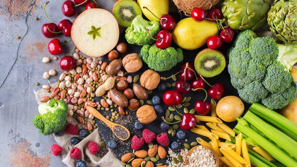 Necesitas un la dieta del metabolismo acelerado opiniones ?