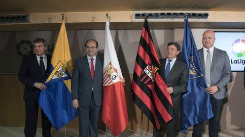 La Audiencia Nacional pone el foco en el presidente del Cádiz por posible delito fiscal