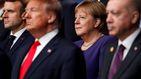 Chantaje geoeconómico: dos medidas para contrarrestar sanciones de EEUU a Europa