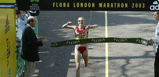Post de ¿Adiós a los récords anteriores a 2005? La propuesta levanta ampollas en los atletas