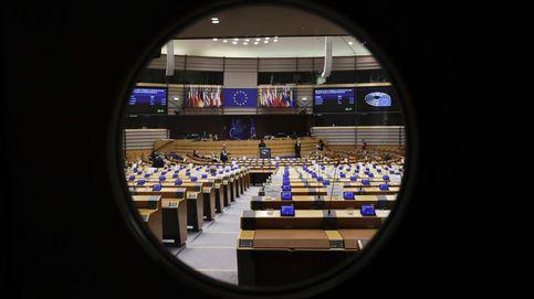 Muchos enemigos íntimos y algún amigo interesado: la relación de Pekín con la Eurocámara
