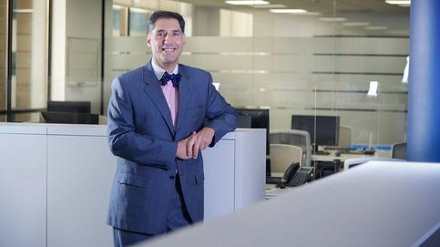 Neoelectra (ProA Capital) acelera la inversión en transición energética verde
