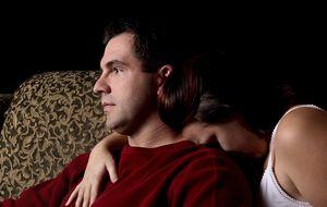 10 pretextos con los que te engañas para seguir siendo amigo de tu ex