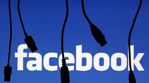 No, no es tu móvil: WhatsApp, Instagram y Facebook sufren caídas en todo el mundo