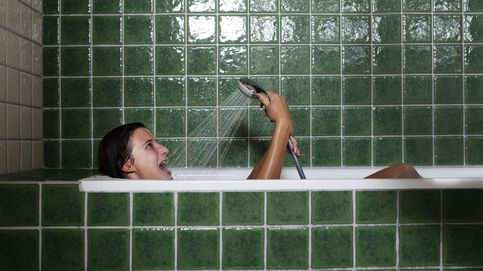 Dejé de ducharme y no me pasó nada: los peligros del exceso de higiene