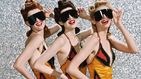 Gucci revoluciona el mundo de la belleza con su última campaña