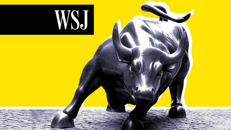 Señales contradictorias: las bolsas señalan un camino y la volatilidad, otro distinto