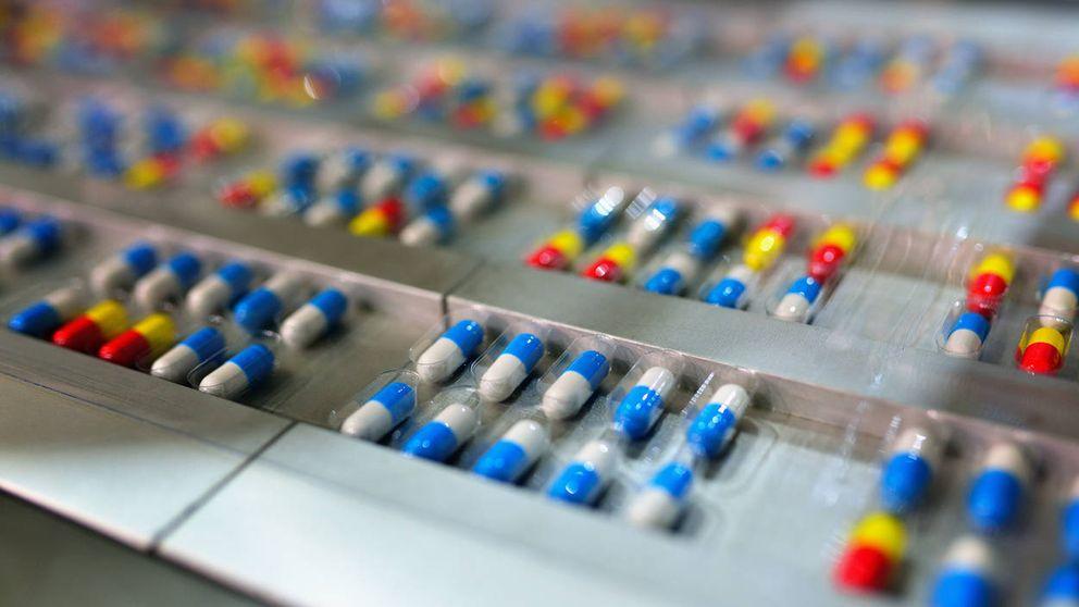 """Los """"medicamentos a evitar"""" 2018: 90 productos que causan más mal que bien"""