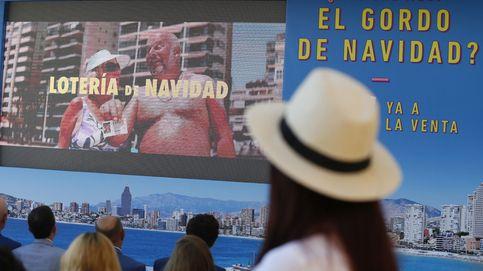 De México a Rusia: el extranjero gasta más en lotería de Navidad que el español