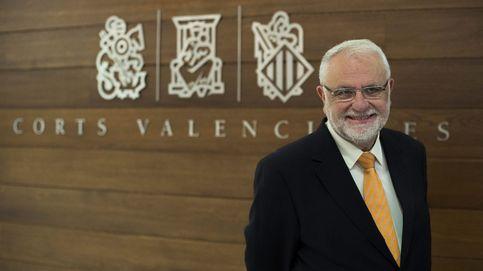 Anticorrupción pide ocho años de cárcel para Cotino por la visita del Papa a Valencia
