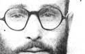 Joan Puyol 'Garbo', el español desconocido que salvó el mundo
