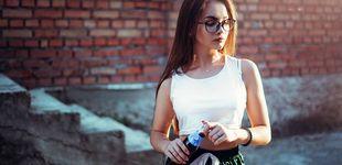 Post de ¡Adiós, bebidas azucaradas! Cinco trucos para perder peso sin hacer dieta