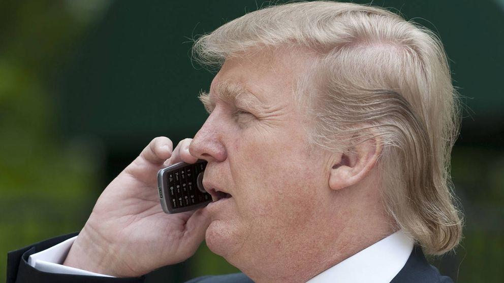 China amenaza con un 'golpe' al iPhone si Trump inicia una guerra comercial