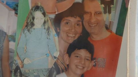 El documental que 'humaniza' al jefe etarra Mikel Antza: Para mí no es un terrorista