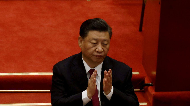 Xi mantiene el pulso: promete poner coto al crecimiento salvaje de las tecnológicas