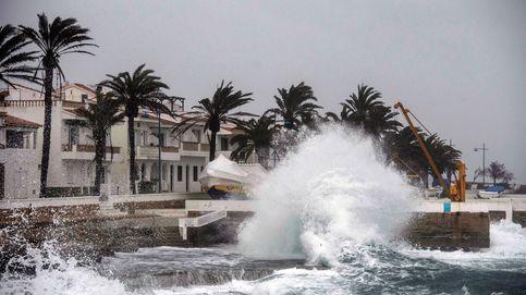 Europa sufrirá más incendios, inundaciones y sequías a final de siglo