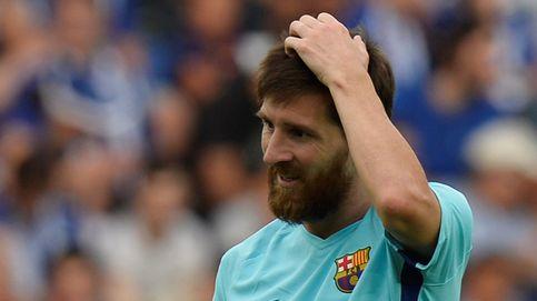 El Barça se desmelena con fichajes para no escuchar ¡Bartomeu, dimisión!
