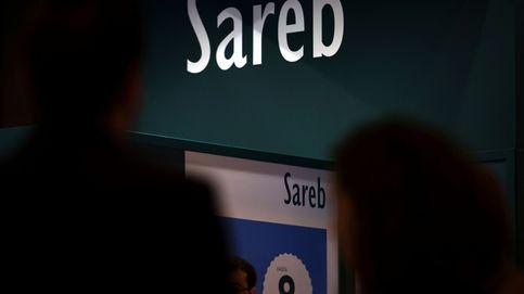 Sareb arranca la mayor operación inmobiliaria de la década para recolocar todo su ladrillo
