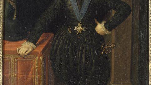 La historia de Enrique III de Navarra, el rey del camuflaje