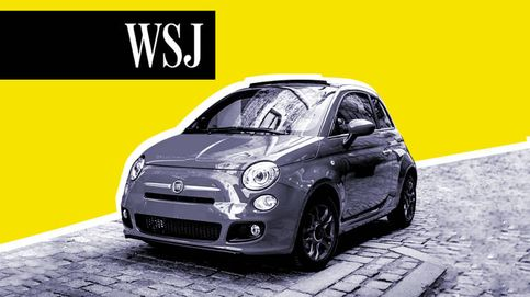 Fusión entre Fiat-Chrysler y PSA, una oportunidad