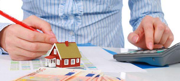 Foto: El IRPH de cajas y bancos desaparece de las hipotecas, ¿cómo te afecta?