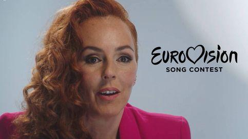 El gran dardo de Mediaset a TVE sobre el documental de Carrasco y Eurovisión