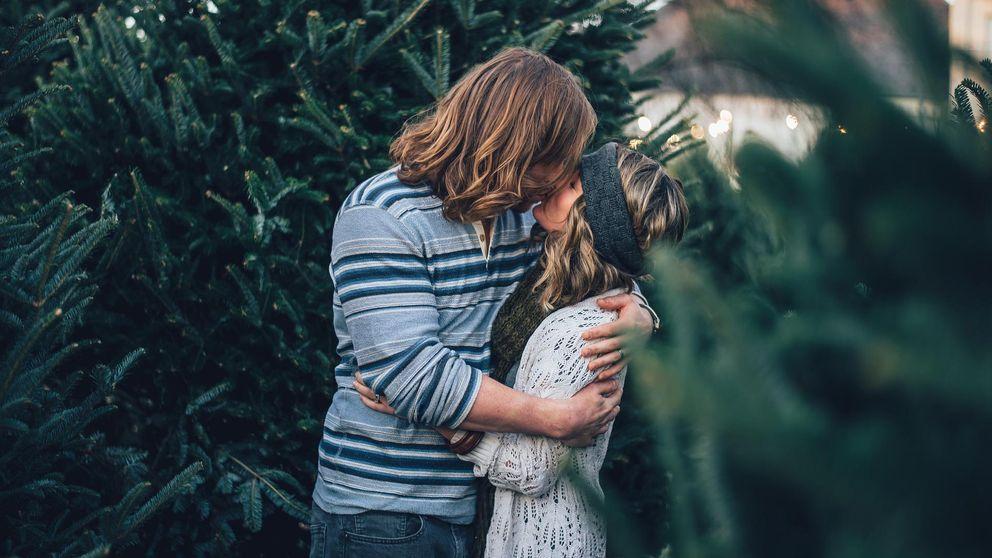 Ligar con algoritmos: cómo el 'software' puede encontrar tu pareja ideal