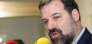 Post de Las risas que Alfonso Reyes castiga del Gobierno y otro azote contra Pedro Sánchez