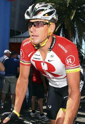 'Sport Illustrated' destapa comprometedores indicios del dopaje de Lance Armstrong