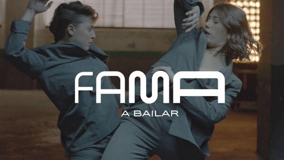'Fama' arrancará en marzo con un renovado grupo de profesores y canal 24h en Youtube