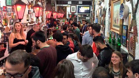 El bar de Granada que se ha hecho viral por su carta de instrucciones