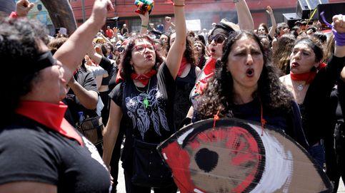 ¿Cuán amplio será el cambio (constitucional) que logren los chilenos?
