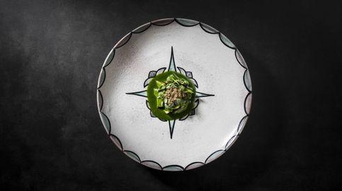 Noor: la cocina de Al Ándalus en el siglo XXI