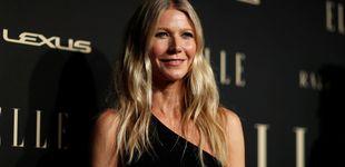 Post de Gwyneth Paltrow lanza papel higiénico deluxe (no imaginas el precio)