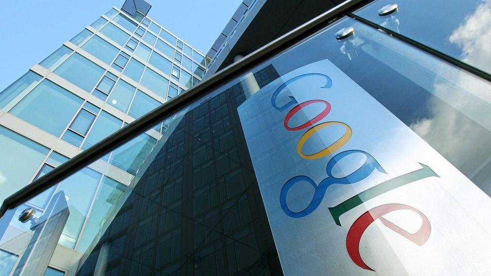 Francia castiga a Google por no aplicar el derecho al olvido