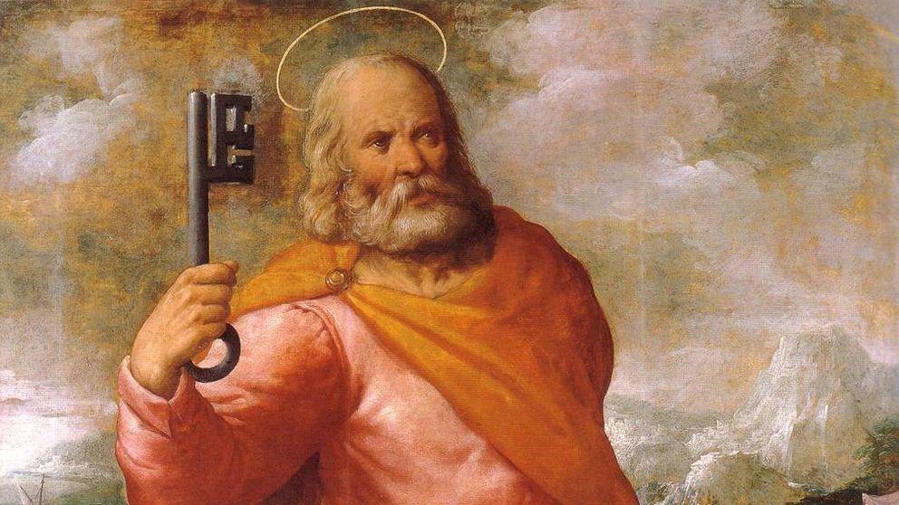 ¡Feliz santo! ¿Sabes qué santos se celebran hoy, 29 de junio? Consulta el santoral