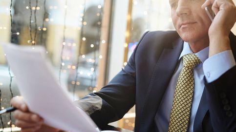 Cómo hacer una entrevista de trabajo por teléfono y conseguir el empleo