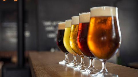 La Sagra lanza su primera cerveza sin alcohol