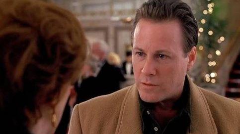 Muere el actor John Heard, padre de 'Solo en casa'