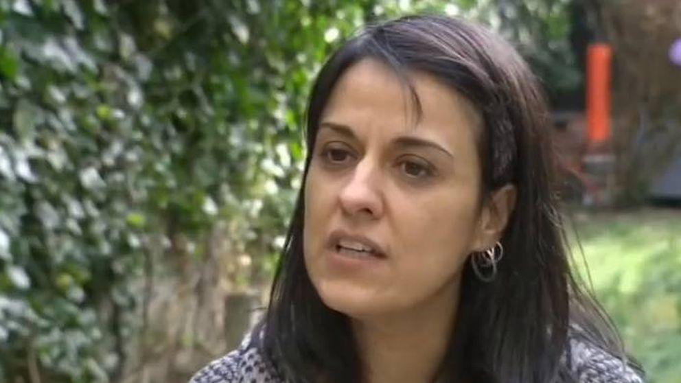 Anna Gabriel sopesa pedir asilo en Suiza y retomar allí su actividad académica