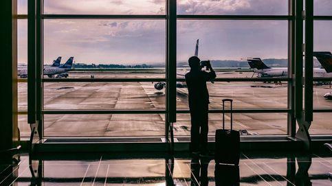 Equipaje de mano en la era poscoronavirus: qué puedes llevar en la cabina del avión