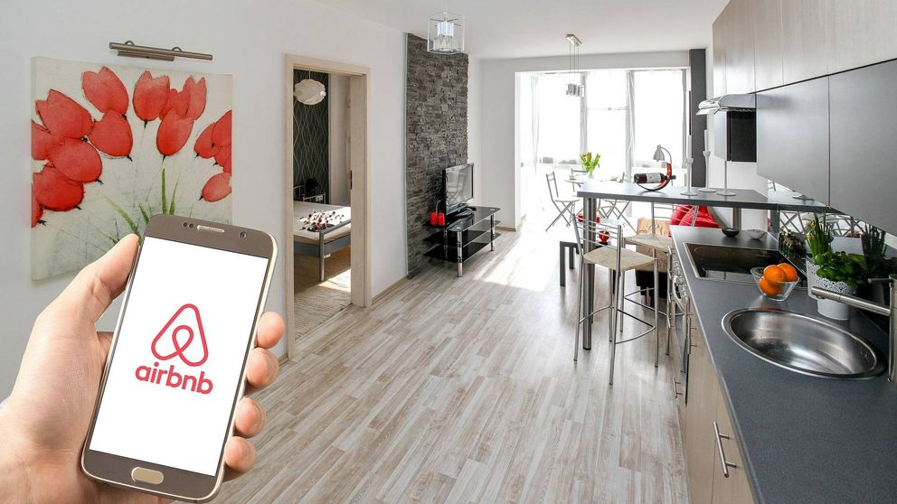La Xunta porfía en la batalla contra los alquileres turísticos por habitaciones