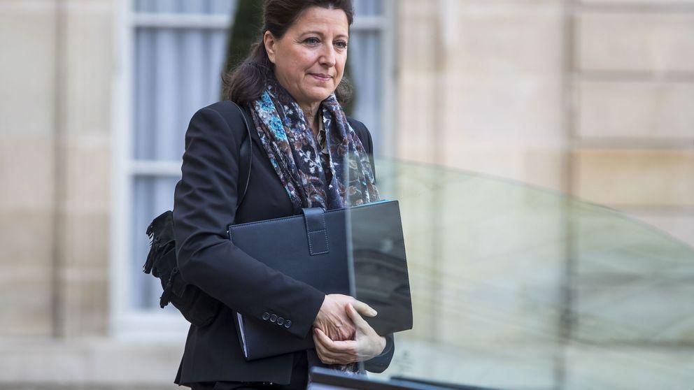 La ministra de Sanidad de Macron peleará la alcaldía de París tras renunciar Griveaux