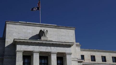 La Fed decide sobre los tipos de interés con presión pública de Trump para que los baje