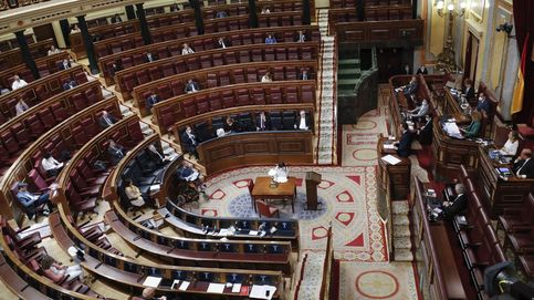 ¿Hacia una España ingobernable?