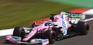 Post de En la Fórmula 1 estalla la guerra civil: por qué (casi) todos van a por el