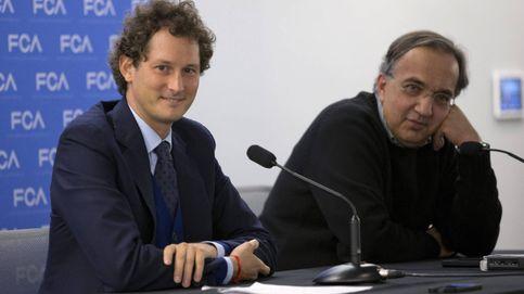 Por qué a España beneficia el fracaso de la fusión de Fiat y Renault