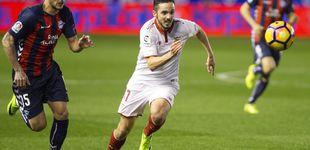 Post de Theo Hernández, de la sombra del Real Madrid a la amenaza real de Filipe Luis