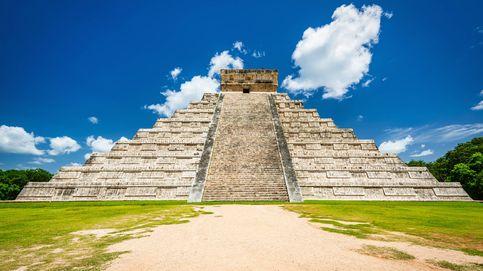 Cuando llegaron los españoles: la historia de la civilización más avanzada