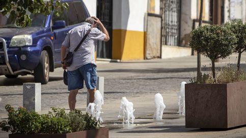 Extremadura marca récord de positivos y admite estar ante la segunda oleada del virus